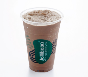 Dark-Chocolate-Soyfreeze