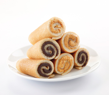 MiniRolls_Mixed