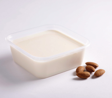 SoyPudding_Almond